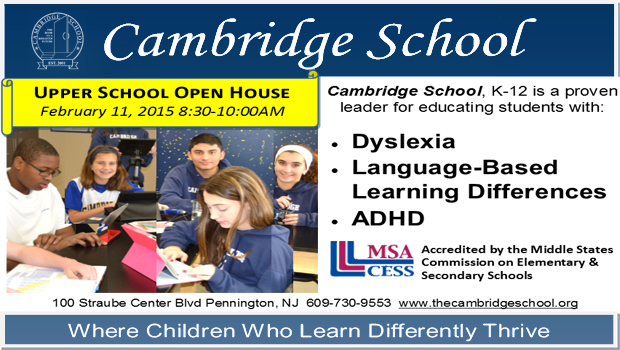 PM_Cambridge Ad