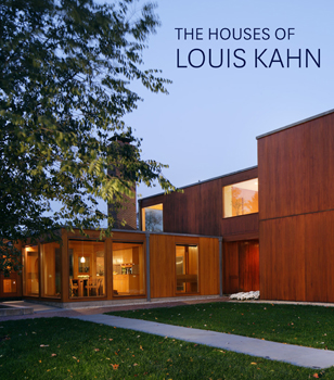 52825ee1e8e44e524b000024_giveaway-the-houses-of-louis-kahn_9780300171181_retina