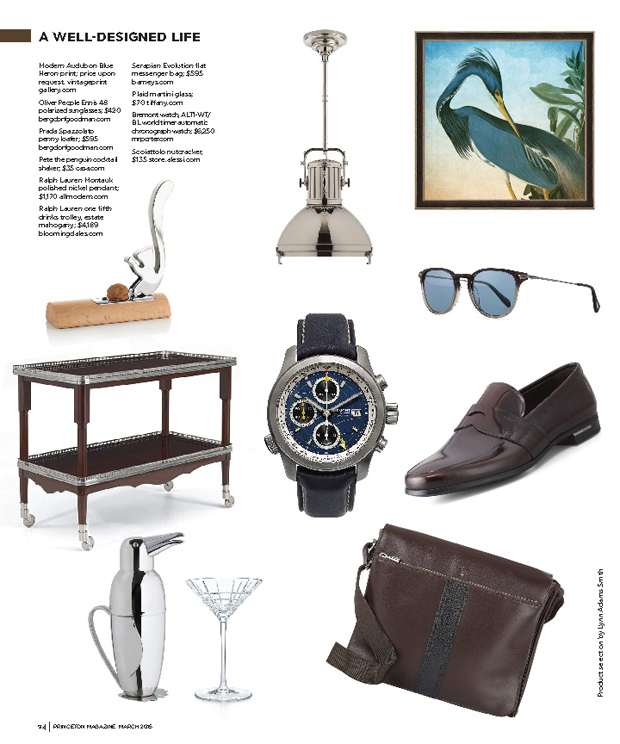 welldesigned_Page_1