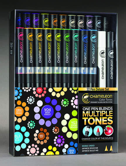 Chameleon_pens_set22_box