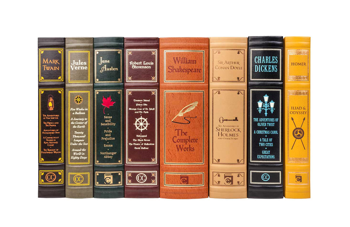 8d5dRyDiz7_Literary_Classics_Collection-Set_of_80