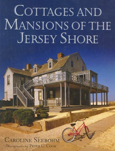 cottages+and+mansions+cover+