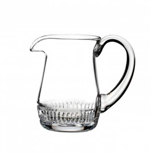 town&country pitcher