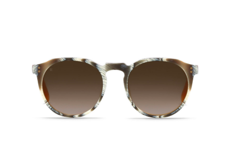 1 Remmy Portola Sunglasses