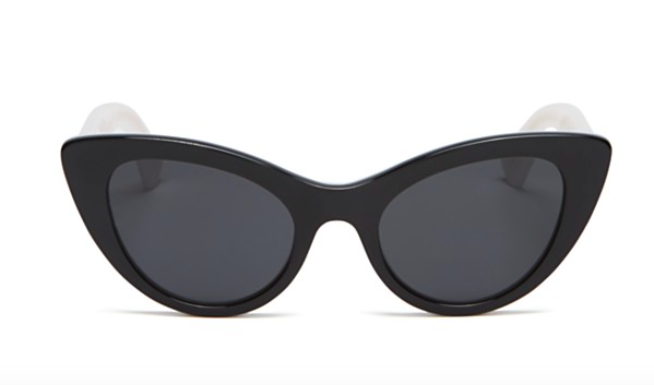 9 kate spade new york sunglasses