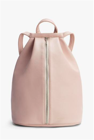 Lawrence Loom Backpack
