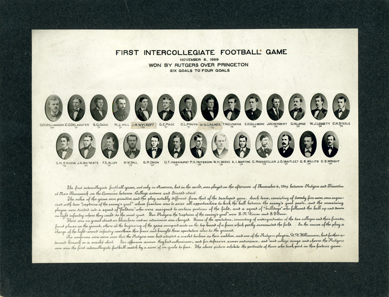 1869_team_first-game