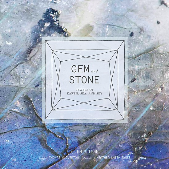 gem-and-stone