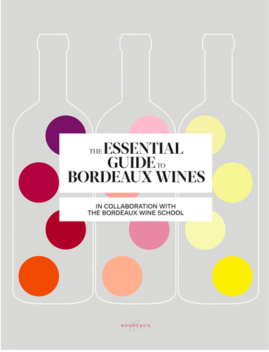 guide-to-bordeaux