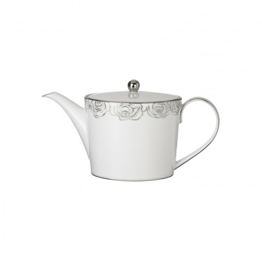 monique-teapot