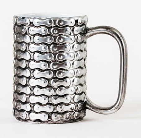 off-the-bike-chain-mug