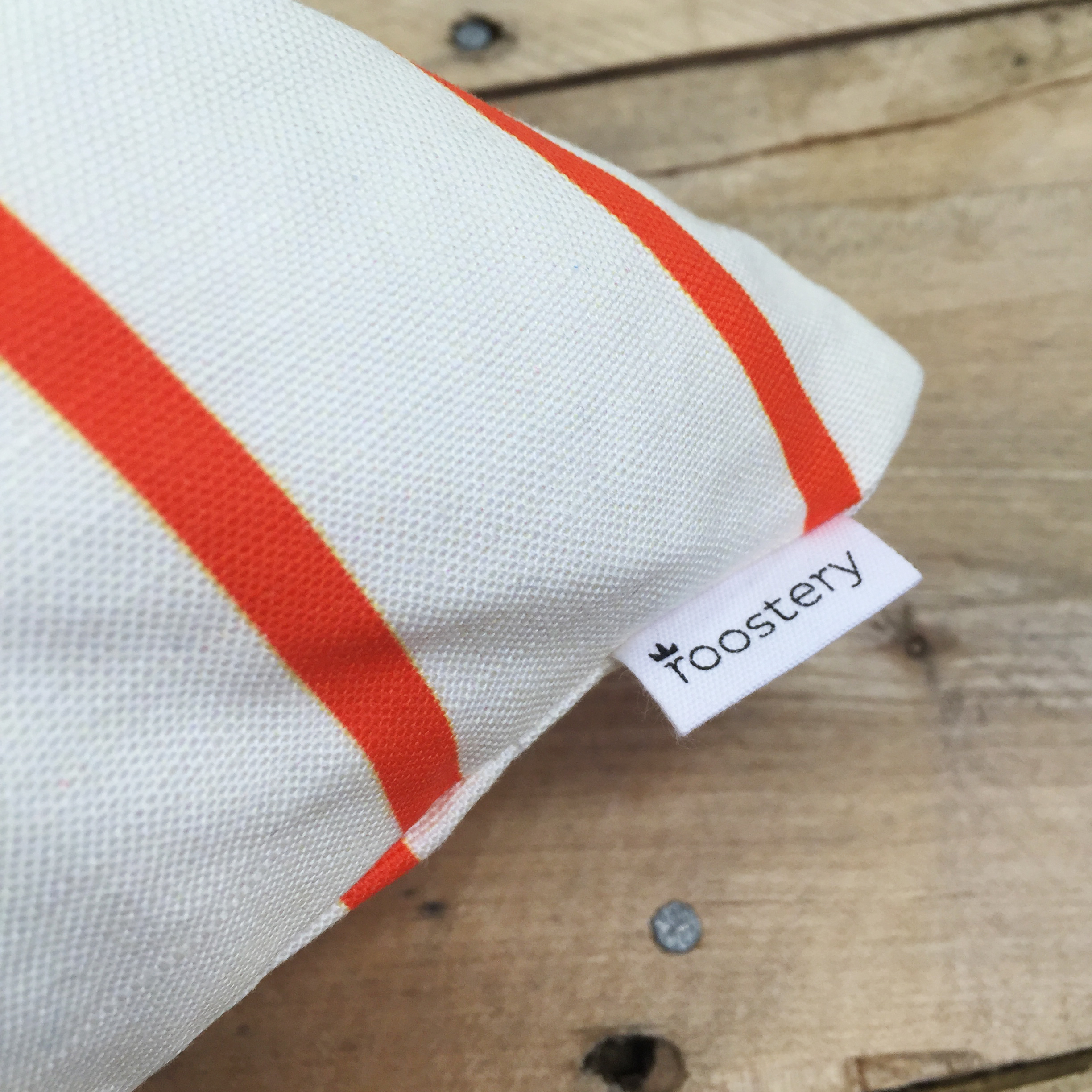 roostery_pillow-d1_marquise_orange-by-peacoquettedesigns_01-3