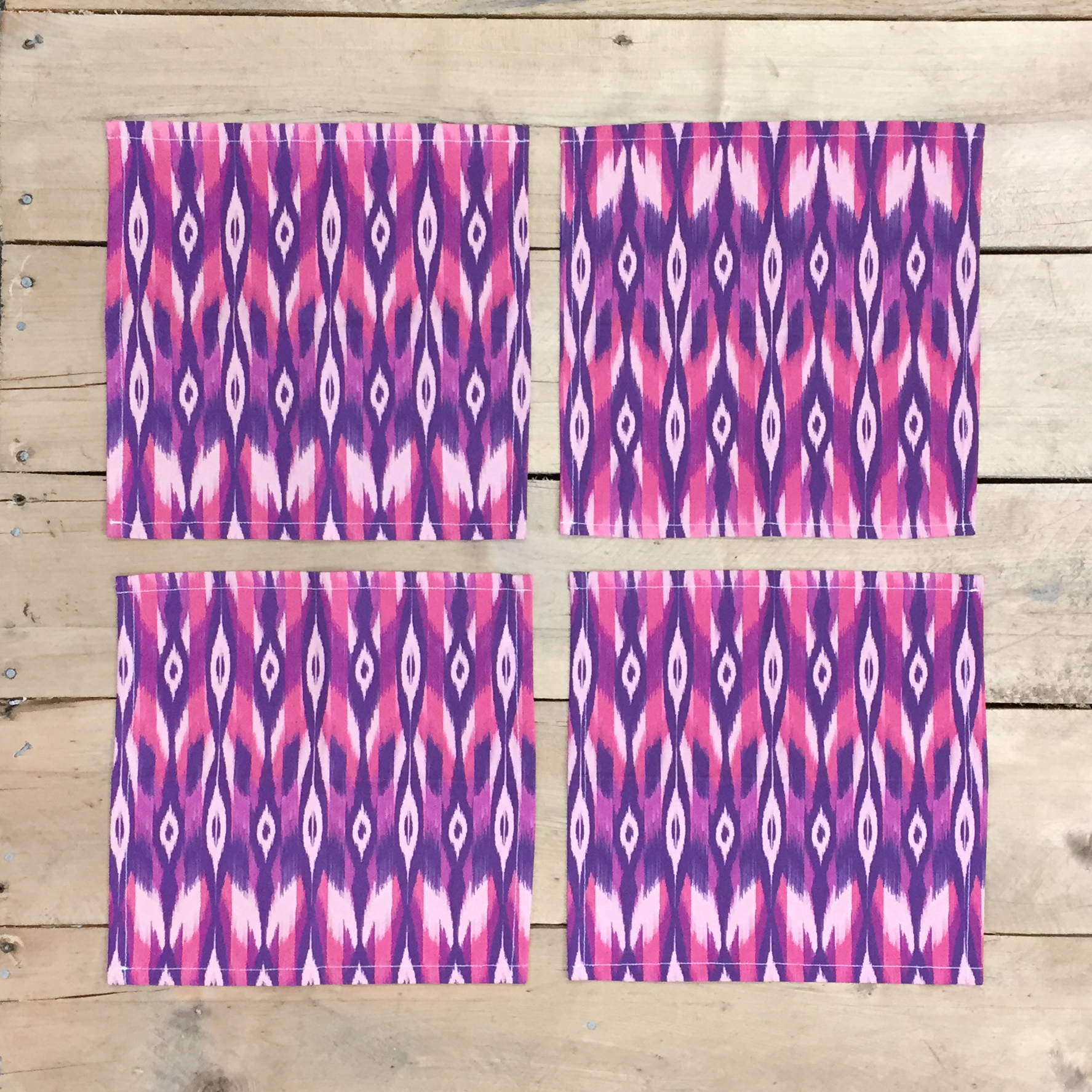 roostery_cocktail-purple_tribal_ikat-by-bohemiangypsyjane_02-2