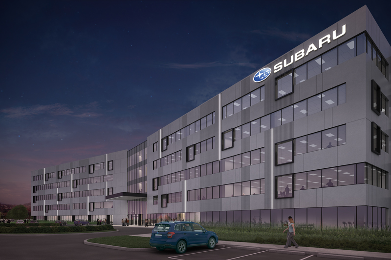 subaru-camden-hq-rendering_night_highres