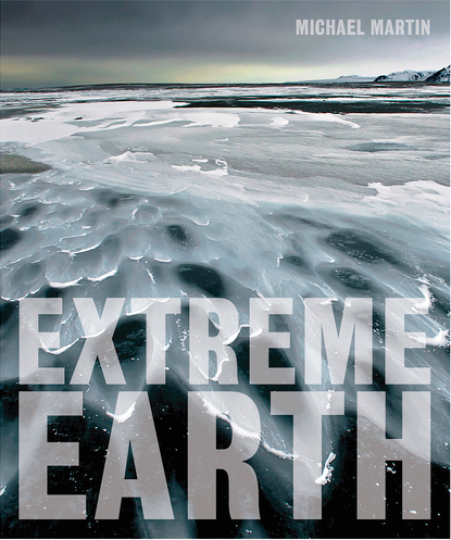 extreme-earth