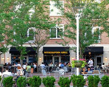 witherspoon-grill-367x293_sized