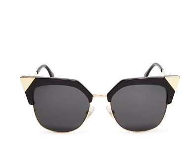fendi-iridia-cat-eye-sunglasses