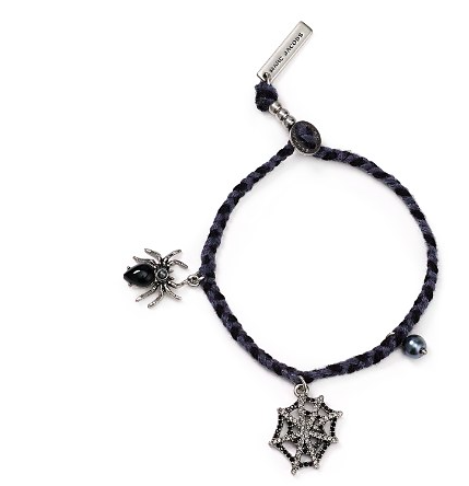 marc-jacobs-cobweb-friendship-bracelet