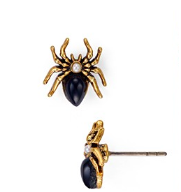 marc-jacobs-spider-stud-earrings