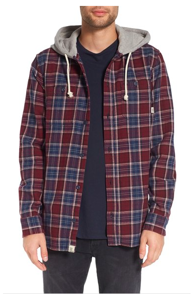 nordstrom-vans-lopes-trim-fit-hooded-plaid-woven-shirt