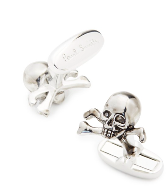 paul-smith-skill-and-crossbones-cufflinks