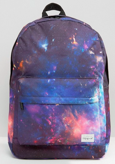 spiral-galaxy-backpack-in-black
