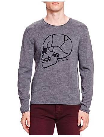 the-kooples-merino-embroidery-skull-sweater