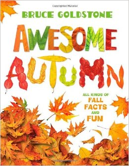 awesomeautumn