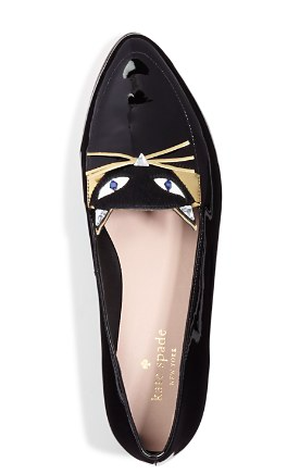 kate-spade-new-york-cecilia-patent-leather-cat-loafer
