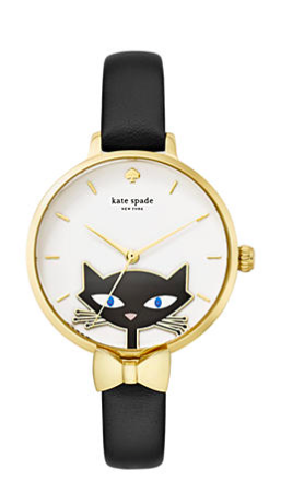kate-spade-new-york-metro-cat-watch