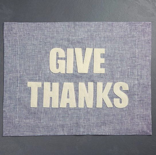 alexandra-ferguson-give-thanks-placemat