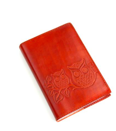 leather-owl-journal