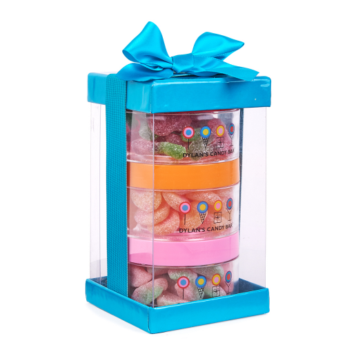 stack-a-round-sour-3-pack-signature-gift-set-40-00