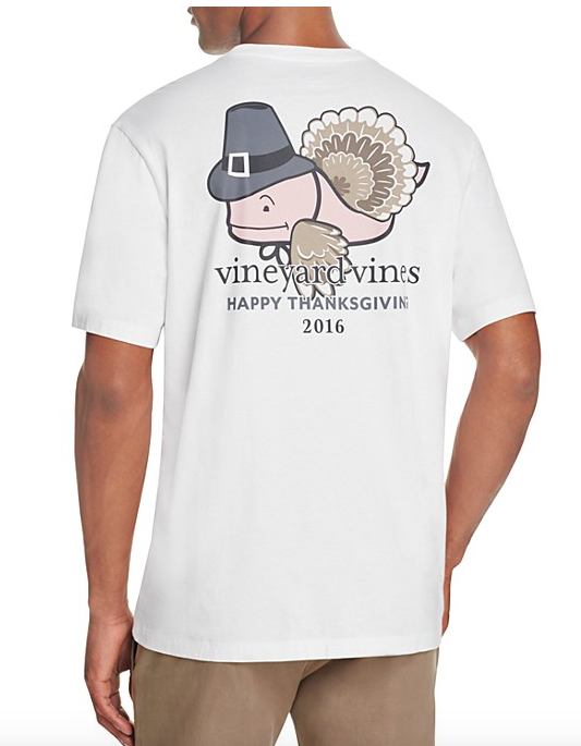 vineyard-vines-turkey-whale-pocket-tee